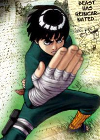 Otro test,naruto xD Rock_lee